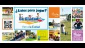 Galeria oficial_LA CIUDAD DE LOS NIÑ@S