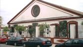 Galeria oficial VINICOLA HIDALGO Y CÍA. S.A. (LA GITANA)