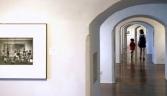 Galeria oficial BALUARTE DE LA CANDELARIA