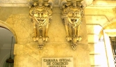 Galeria oficial CAMARA DE COMERCIO