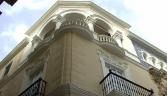 Galeria oficial CASA PALACIO DE ARAMBURU