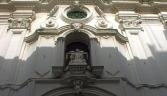 Galeria oficial IGLESIA DE LA DIVINA PASTORA