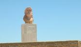 Galeria oficial MONUMENTO A PACO ALBA