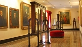 Galeria oficial MUSEO DE LAS CORTES DE CÁDIZ (CERRADO TEMPORALMENTE)