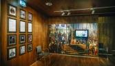 Galeria oficial ORATORIO DE SAN FELIPE NERI