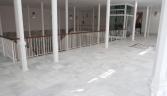Sala_expo espaciocc