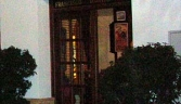 "Galeria oficial MUSEO MUNICIPAL TAURINO ""FRANCISCO MONTES PAQUIRO"""
