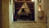 Galeria oficial CASTILLO DE SAN MARCOS
