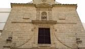 Galeria oficial CONVENTO DE LAS CAPUCHINAS O DE LAS CLARISAS DE SAN MIGUEL