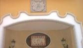 Galeria oficial PLAZA DE TOROS