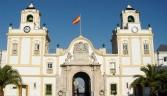 Galería Oficial ARSENAL DE LA CARRACA