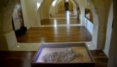 Galeria oficial CASTILLO DE SAN ROMUALDO