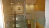 """Galeria oficial_CENTRO DE CONGRESOS """"CORTES DE LA REAL ISLA DE LEÓN"""""""
