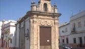 Galeria oficial Jerez de la Frontera