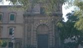 Galeria oficial IGLESIA Y REAL CONVENTO DE SANTO DOMINGO