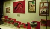 Galeria oficial MUSEO MUNICIPAL Y ARCHIVO HISTÓRICO  (MUSEO DEL ISTMO)