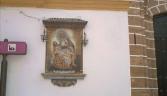 Galeria oficial CAPILLA DE SAN JUAN BAUTISTA (LA CARIDAD)