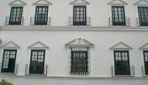 Galeria oficial PALACIO DE LOS DUQUES DE MEDINA SIDONIA