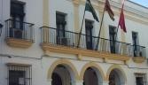 Galeria oficial AYUNTAMIENTO DE TREBUJENA