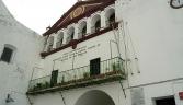 Galeria oficial AYUNTAMIENTO VIEJO O CASAS CONSISTORIALES