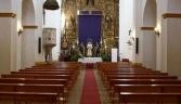 CULTURA_Iglesia de la Victoria