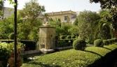 Galeria oficial PALACIO DE LOS RIBERA- CASTILLO DEL FONTANAR