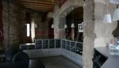 Galeria oficial CENTRO DE INTERPRETACIÓN DE LA HISTORIA DE UBRIQUE