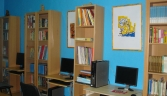 Galería Oficial Centro Melkart