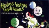 CARNAVAL 2012_CARTELES OLD