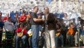 CARNAVAL 2012- Cadiz sabe a Carnaval