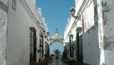 Galeria oficial Puerto Real