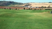 Galeria oficial Sherry Golf Jerez