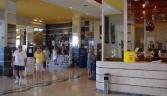 Galeria oficial HOTEL PUERTOBAHIA