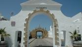 Galeria oficial Cádiz