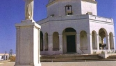 Galeria oficial Chiclana de la Frontera