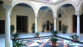 Galeria usuarios de localidad Puerto de Santa María
