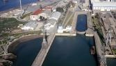 Astilleros de Puerto Real
