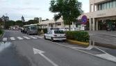Galeria usuarios de localidad Jerez de la Frontera