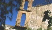Galeria usuarios de localidad San José del Valle