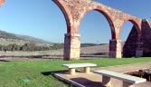 Galeria oficial Algeciras