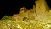 Galeria oficial Castellar de la Frontera