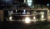 Galeria oficial Jimena de la Frontera