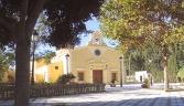 Galeria usuarios de localidad Los Barrios