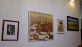 Galeria usuarios de localidad San Roque