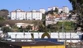 Galeria oficial San Roque
