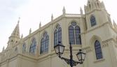 Galeria oficial Chipiona