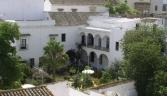 Galeria oficial Sanlúcar de Barrameda