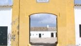 Galeria usuarios de localidad Trebujena