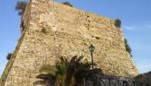 Galeria oficial Alcalá de los Gazules