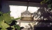 Galeria oficial Benalup-Casas Viejas